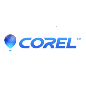Picture for manufacturer Corel