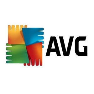 Picture for manufacturer AVG