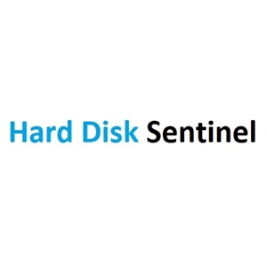 Picture for manufacturer Hard Disk Sentinel