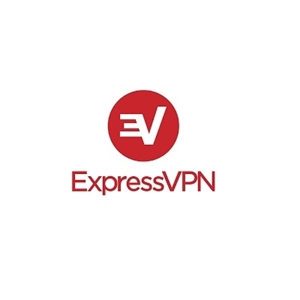 Picture for manufacturer ExpressVPN