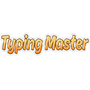 Picture for manufacturer Typing Master, Inc