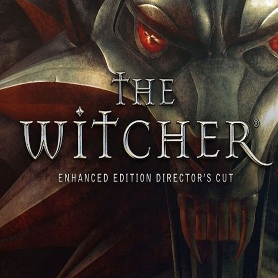 Picture of The Witcher: Enhanced Edition Director's Cut