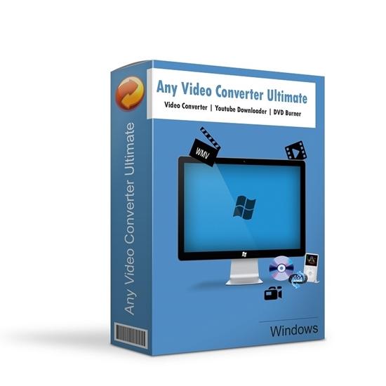 AVC Ultimate Windows Buy in India