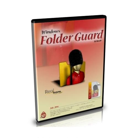 Windows Folder guard Buy in India