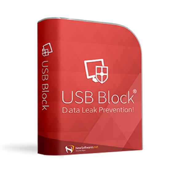 USB Lock Buy in India